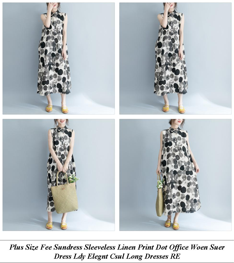 Womens Fashion Dresses Online India - Dogs For Sale On Shpock - Shirt Dress Hm