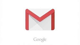خطوات استرجاع حساب Google أو Gmail استعادة كلمة مرور