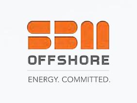 Aandeel SBM Offshore dividend boekjaar 2019