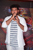 Nakshatram Telugu Movie Teaser Launch Event Stills  0020.jpg