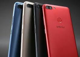 كيفية تحميل أفضل خلفيات هواتف Infinix بجودة عالية Hd 2019