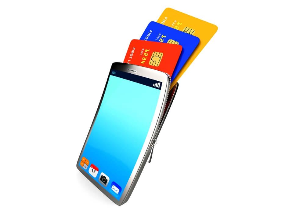 gratis betaalrekening via app telefoon