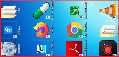 computer ke liye free pc software chahiye