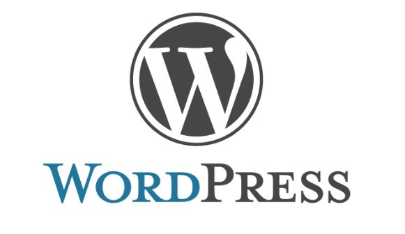 Popular WordPress plugin hacked by angry former employee