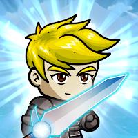 Hero Age – RPG classic Mod Apk