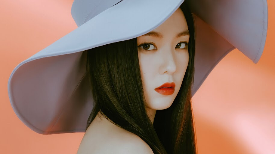 Irene, Red Velvet, Monster, Photo, 4K, #7.2165