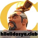 Rise of Civilizations 1.0.0.33 Hileli Apk indir - Sınırsız Para