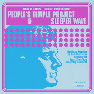 https://zegemabeachrecords.bandcamp.com/album/peoples-temple-project-sleeper-wave-split