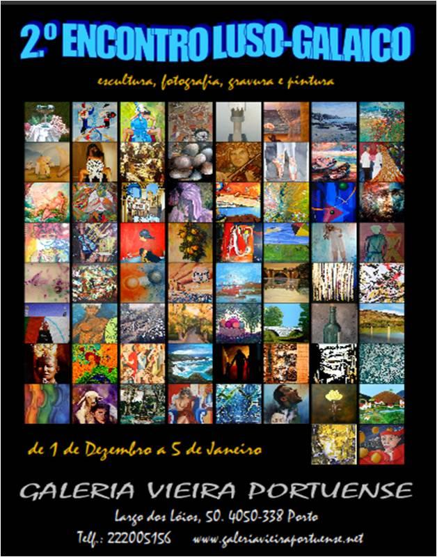 Galleriet 1996 07 16