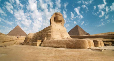 esfinge-e-piramides-de-gize-cairo-egito