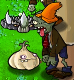 Zombie Parent 39 S Guide Home Gardening