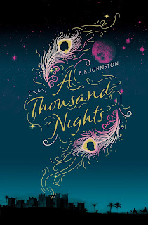https://www.panmacmillan.com/authors/e-k-johnston/a-thousand-nights