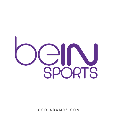 beIN SPORTS Logo Original PNG Download - Logo For Free