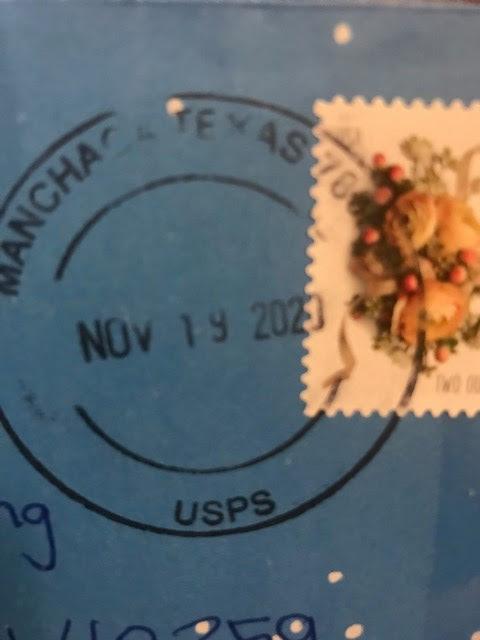 postmark002
