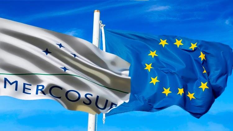 El Gobierno convocará a los empresarios para explicarles el acuerdo Mercosur-Unión Europea