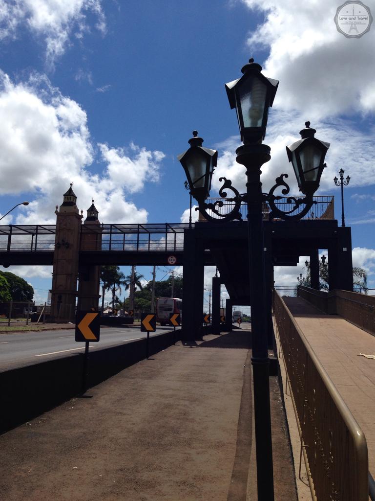 Londrina Paraná