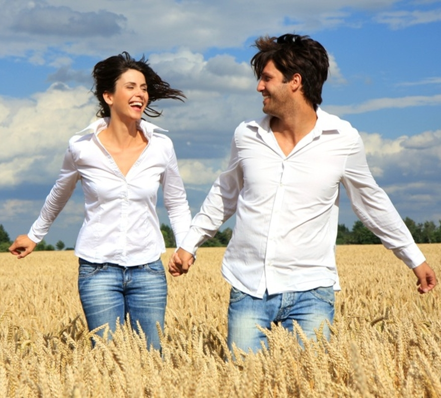 Free dating site in germany