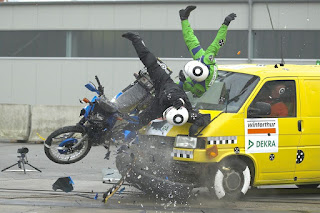 Crash-test-motos-2