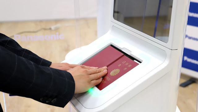 Los pasaportes más poderosos a la hora de viajar en el 2020
