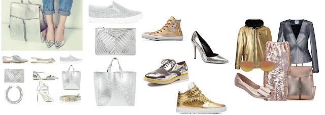 metaliczne-dodatki-modna-propozycje-od-m