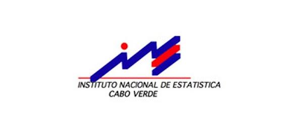 Recrutamento de Formadores/Supervisores - INE