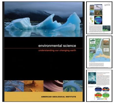 geology , book , course , pdf  , ppt  , lab , student  ,  teachers  , teach  , learn  , english