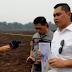 Bareskrim Polri Turun Langsung Tangani Lahan Gambut PT Adei Terbakar di Pelalawan