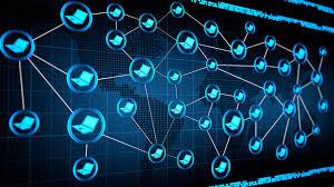 Langkah Menjadi Hacker Beretika : Jaringan dasar