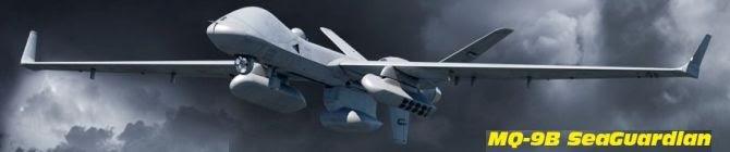 UAVs: India's Weak Link In Modern Warfare?