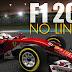 COMO INSTALAR MODS NO F1 2015 [LINUX]