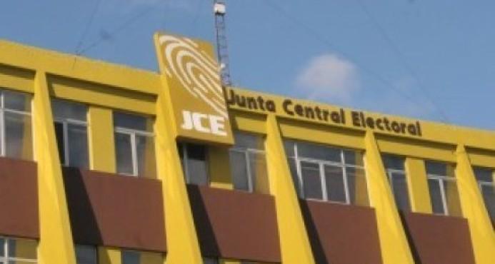 La Junta Central Electoral desarrolla importantes trabajos para las elecciones 2020