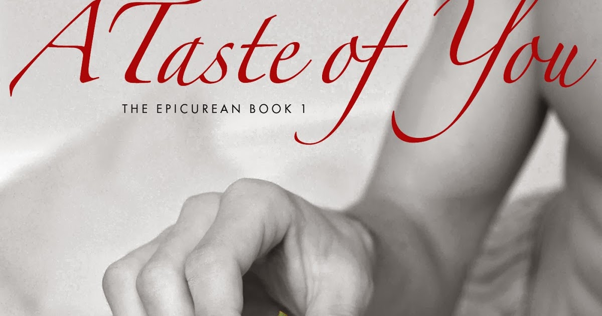Kt Book Reviews The Epicurean Series By Sorcha Grace