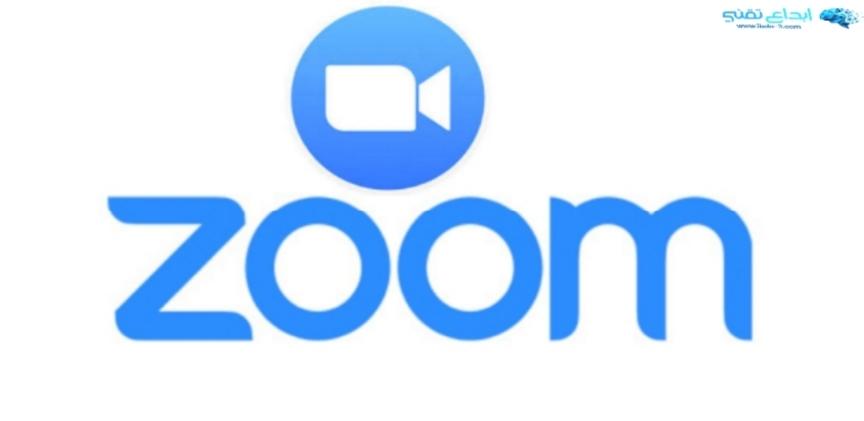 """إكتشاف ثغرة امنية خطيرة داخل برنامج زووم """" Zoom""""  تسمح للمهاجمين بسرقة كلمات مرور Windows"""