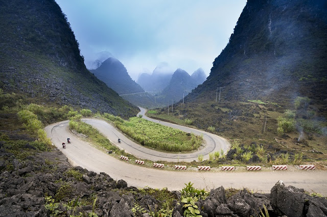 5 destinations that will fit perfectly into your Northern Vietnam tours 4