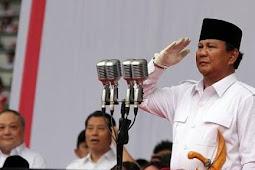 Berapa Jumlah Presiden Republik Indonesia