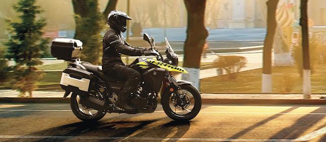 Montar en moto durante el estado de alarma: lo que necesitas saber - Fénix Directo Blog