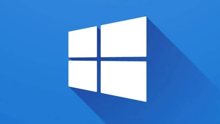كيفية تحرير مساحة القرص على Windows