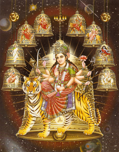 allfestivalwallpaper.com,why is Navratri celebrated for 9 days, Navratri story,Navratri festival essay,what is Navratri,why Navratri celebrated in April,10 points on Navratri,Navratri importance,Navratri 2019,