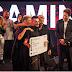 Pum fue el gran ganador de la final final de Camino a Abbey Road 2019