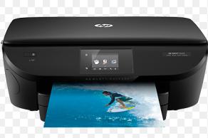 Descargar Driver HP ENVY 5642 Driver Free Printer para Windows 10, Windows 8.1, Windows 8, Windows 7 y Mac