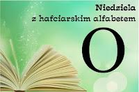 http://misiowyzakatek.blogspot.com/2018/06/niedziela-z-hafciarskim-alfabetem-o.html