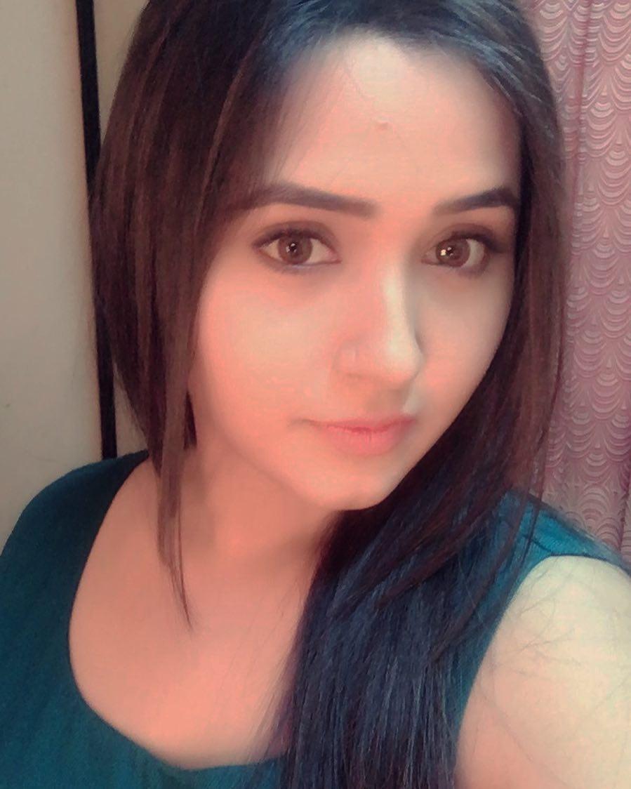 Kajal Ka Sex Video Hindi