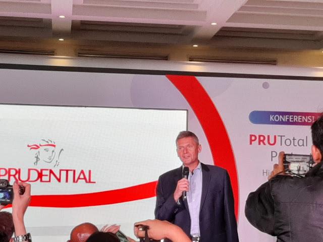 prutop-prudential