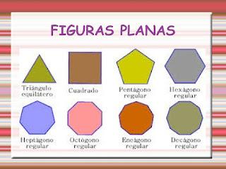 http://www.ceipjuanherreraalcausa.es/Recursosdidacticos/ANAYA%20DIGITAL/CUARTO/Matematicas/expreso_p163/index.html