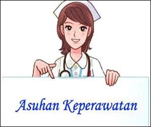 Kunci Dalam Sukses Menjadi Perawat Yang Profesional. Kuasailah Tentang Asuhan Keperawatan!