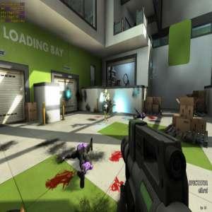 download tesseract pc game full version free