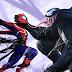 Diretor diz que Venom e Homem-Aranha vão se enfrentar nos cinemas