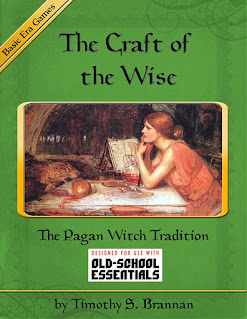Craft of the Wise