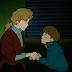 MS Victory Gundam Episode 30 Subtitle Indonesia