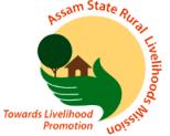 ASRLM Society, Recruitment 2020